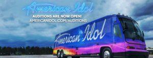 American Idol 2020 Stagione 18