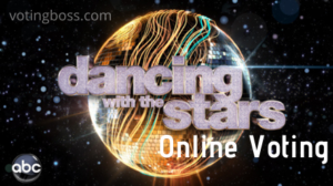 Dancing With The Stars Voting