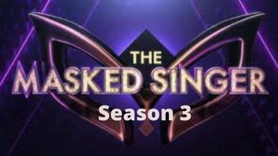 The Masked Singer Voting