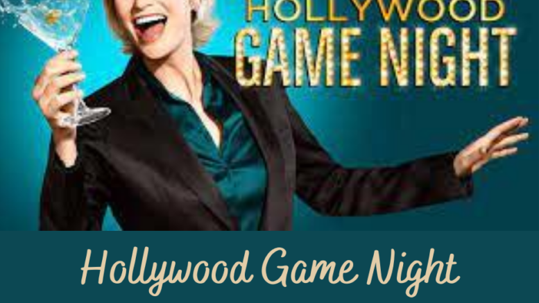 Hollywood Gaming Online