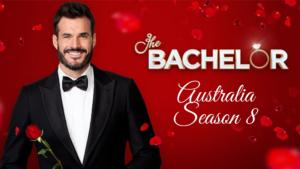 The Bachelor Australia 2020 Season 8 Contestants Winner Name